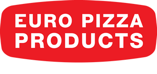 logo-europizzaproducts.png