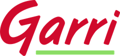 Garri mynd